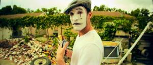 Cinematographer Miami Alejandro Fuenmayor Short Films 2