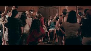 music video 22
