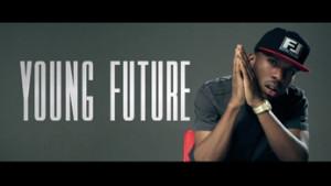 music-video-miami11
