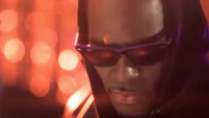 music-video-miami15