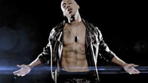 music-video-miami16