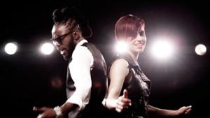 music-video-miami17